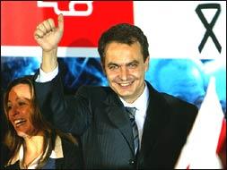 Elecciones 14-M